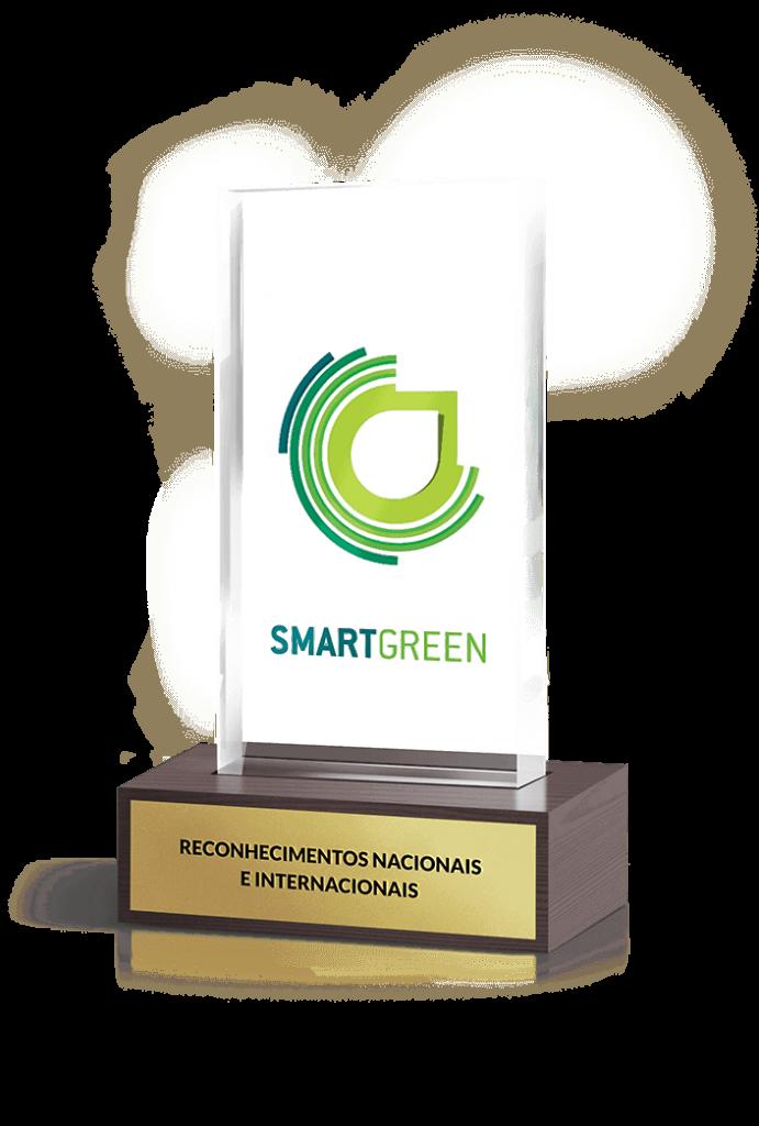 Nossos certificados, homologações e prêmios recebidos asseguram a qualidade, a força e inovação de nossos produtos e serviços.