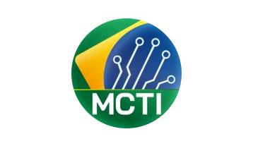 certificados_smartgreen_mcti