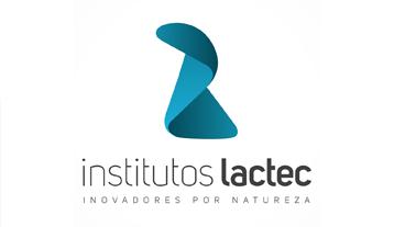 lactec1