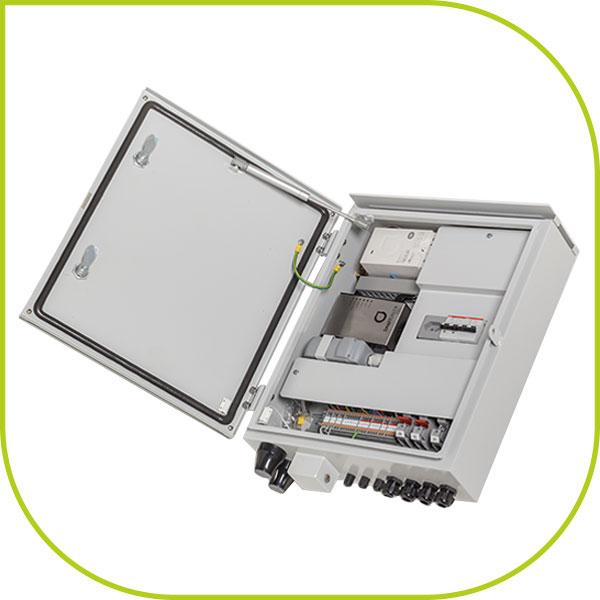 smartgreen-produtos-controlador-de-circuitos-2
