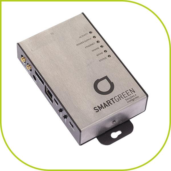 smartgreen-produtos-gateway