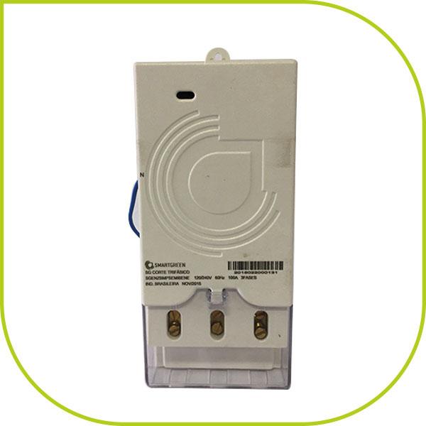 smartgreen-case-edp-sp-1