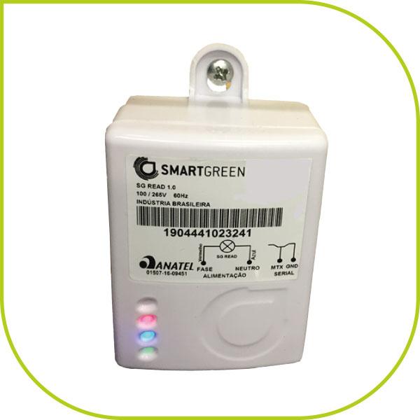 smartgreen-case-edp-sp-2