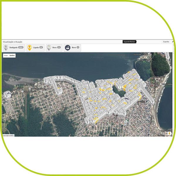 smartgreen-guaratuba-cidades-inteligentes-2