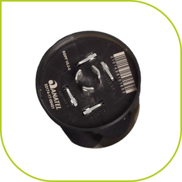 smartgreen-produtos-sgip