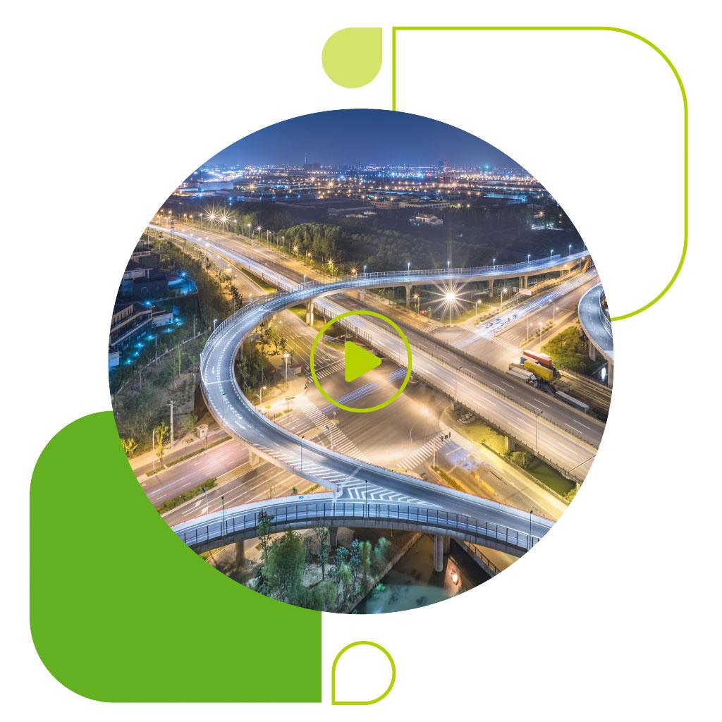 smartgreen video cidades inteligentes