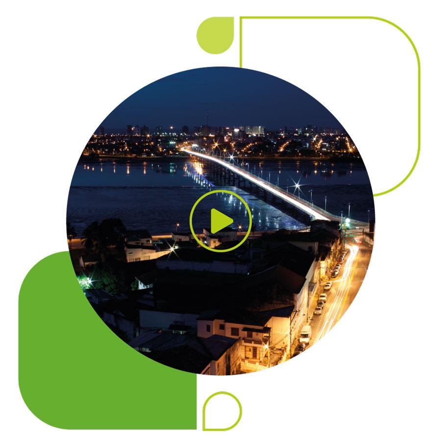 smartgreen video telegestao automacao energia