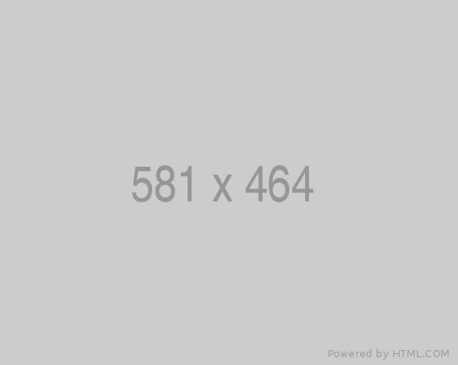 1f95d62a-0f59-3445-b924-1fafae64649c