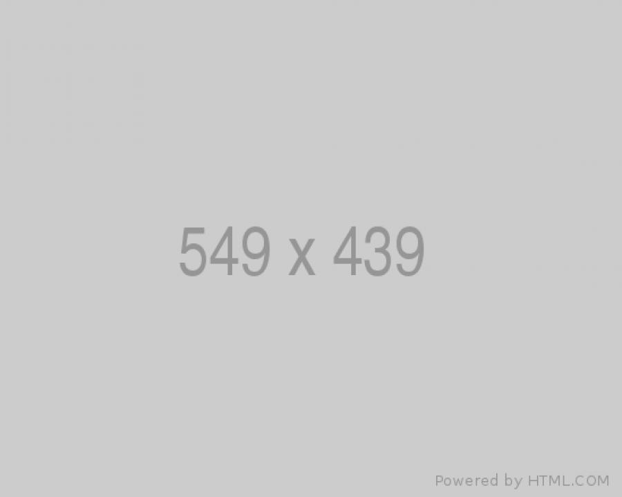 5a15ae14-ab85-3a47-a9a0-c11520be6803