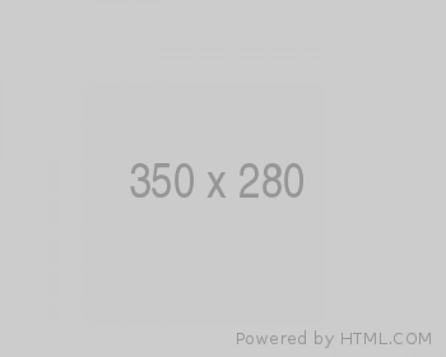 90f8f1b9-5eb5-30a1-9778-8f22e922b693
