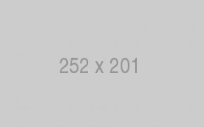 955cf8bc-1ba6-367e-b576-e14dc6398f0d
